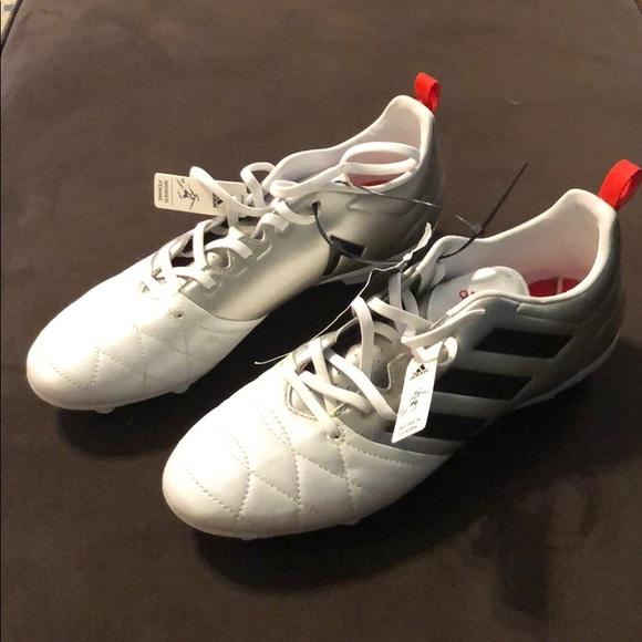 Zapatillas adidas |Zapatillas adidas | 10d6933 - hotlink.pw